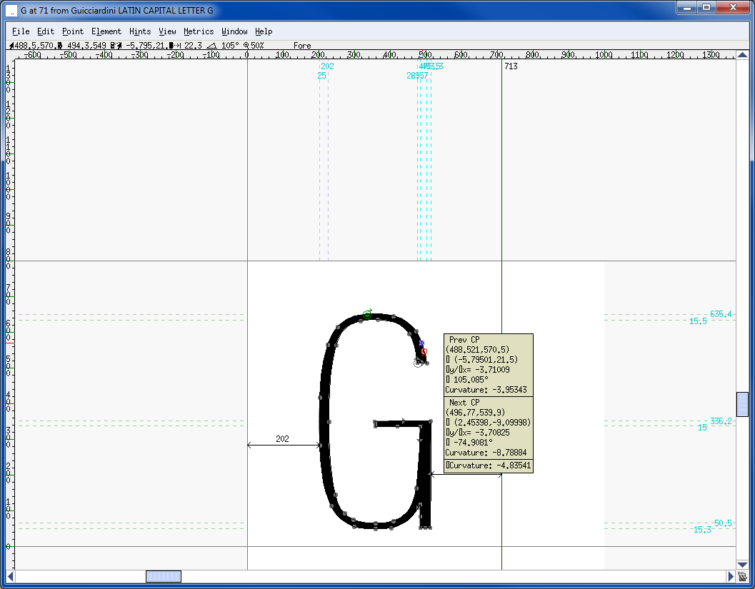 trace_G_2